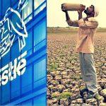 """Ausgerechnet Nestlé Pakistan wird wegen """"Nachhaltigkeit"""" ausgezeichnet - Nestlé """"klaut"""" in Pakistan das Wasser und steht sogar vor Gericht!"""