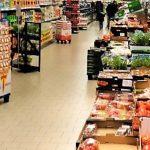 Zusatzstoffe, die Pest der Neuzeit! Lebensmittelzusatzstoffe, die Sie meiden sollten!