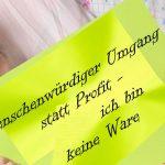 Wachstumsmotor Pflege - Wahnsinn Profitgier mit schlimmen Folgen!