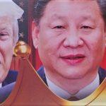 Backstage - hinter der Show des Gipfels zwischen Donald Trump und Kim Jong Unin Hanoi