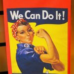 """Internationaler Frauentag! Wenn Frauen streiken:""""Wenn wir aufhören, hört die Welt auf """""""