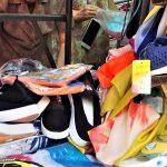 Leiden für neue Schuh-Trends - krank durch Chemikalien, Kinderarbeit, Ausbeutung!