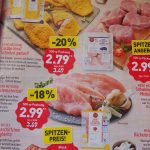 Kein Scherz, sondern nackte Realität: Teurer Grill - billiges Fleisch!