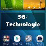 Die Diskussion über 5G ist berechtigt! Australiens Ausschluss von Huawei + ZTE bei 5G!