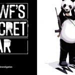 Britische Wohltätigkeitsbehörde untersucht WWF offiziell wegen angeblicher Menschenrechtsverletzungen
