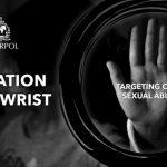 """""""Operation Blackwrist"""" - Weltweiter Schlag gegen Pädophilennetzwerk - in Australien 40 Jahre Haft für Täter!"""