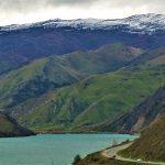 Eine aktuelle Studie: Umwelt in Neuseeland steckt in ernsthaften Schwierigkeiten! - New report signals why New Zealand's Environment is in Serious Trouble!