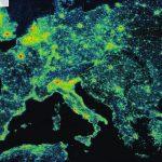 Wenn es nie mehr ganz dunkel wird - Die globale Lichtverschmutzung und die Folgen! - Light Pollution! Loss of the Night and Earth is paying the price