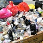 Kann Müllsammeln zum Hobby werden?!
