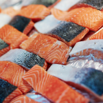 Essen Sie noch Lachs? Vollgepumpt mit Antibiotika und Pestiziden, die die menschliche Gesundheit gefährden! - Keep healthy, do not eat farmed salmon - It is One Of The Most Toxic Foods In The World
