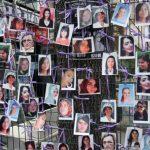 Die Gewalt an Frauen nimmt in der Türkei zu! 245 Frauen wurden dieses Jahr bereits getötet -Emine Bulut: Anger in Turkey over mother's murder