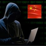Überwachungswahnsinn China! Punktesystem, Umerziehungslager incl. - China is spying us!