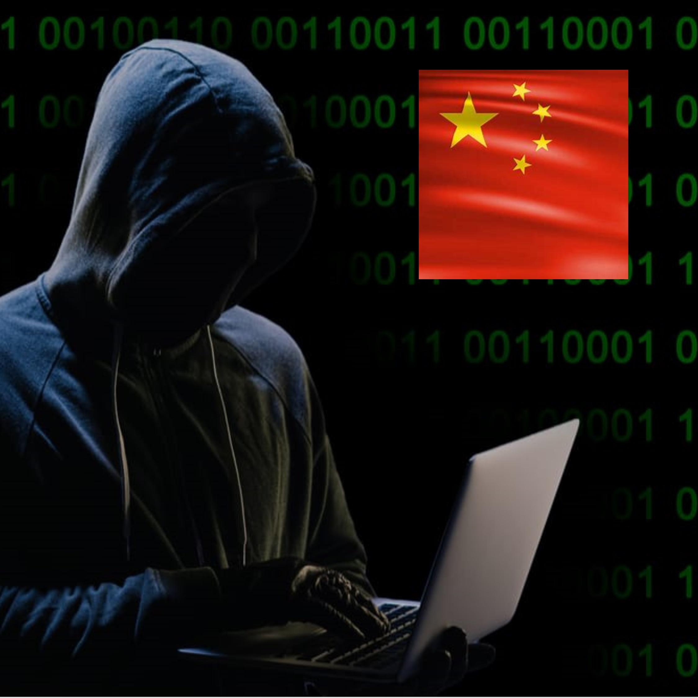 "Überwachungswahnsinn China! Den ""besseren Menschen"" durch Punktesystem, Umerziehungslager incl. – China is spying us!"