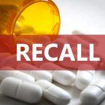 Nach Valsartan-Skandal wieder Medikamentenrückruf wegen Krebsgefahr und weitet sich wieder weltweit aus! More ranitidine heartburn products being recalled
