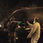 Nicht nur Santiago brennt - Lateinamerika versinkt im Krieg!