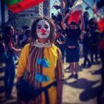 #NiUnaMenos - Stop Killing Us - Wie viele Frauen müssen noch sterben?