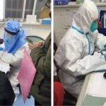 Coronavirus - der lautlose Killer - As Wuhan coronavirus fear spreads ...