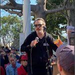 Wütende Landwirte finden Joaquin Phoenix' Oscar-Rede 'abscheulich' - Angry farmers find Joaquin Phoenix's Oscar speech 'detestable'