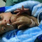 Der indigene Völkermord des 21. Jahrhunderts in Argentinien für Soja - Kinder verhungern und sterben!  Genocide of indigenous peoples in Argentina - The Expansion of Transgenic Soybeans