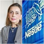 Whistleblower - der hohe Preis der Wahrheit: Da Ex-Managerin gegen Nestlé gewann, zieht Nestlé jetzt vors Bundesgericht