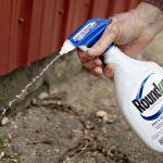 Endlich - Glyphosat-Verbot für private Gärten geplant!