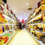 Lebensmittelzusatzstoffe, die Sie unbedingt meiden sollten! - The Truth About  Common Food Additives