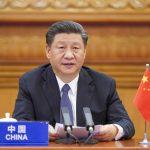 Wer nicht Freund - der ist Feind! Nicht nur Norwegen wegen China unter Druck - China: Friend or Enemy? China is putting the world under pressure!
