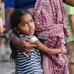 Weitere Millionen Fälle von Gewalt, Kinderehe, Genitalverstümmelung bei Mädchen - NUMBER OF GIRLS SUBJECTED TO HARMFUL PRACTICES STILL GROWING