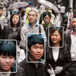 Chinas Geheimnisse der Gesichtserkennungs- und Überwachung in großem Umfang durchgesickert -Inside China's surveillance state-China's facial-recognition surveillance secrets revealed in major leak