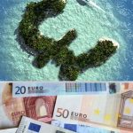 Nicht nur Konzerne und Reiche sondern auch europäische Banken in Steueroasen- Wie Banken Europas Kassen plündern! - European banks and tax havens- European banks storing €20bn a year in tax havens