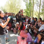 Freedom Cups - Diese Menstruationstassen verändern das Leben armer Frauen- Period poverty: These Menstrual Cups Are Changing The Lives Of Poor Women