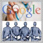 Gekaufte Politik! Lobbyismus- Health2.0 - Dr.Google, Gesundheitsminister Spahn und die App! Wie die Wirtschaft auf die Politik Einfluss nimmt!