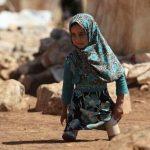 Die Lage in Afghanistan eskaliert weiter- Frauen, die für Medien arbeiten werden erschossen und Mädchen dürfen nicht mehr öffentlich singen-Afghanistan: female media workers shot dead and Afghan govt bans girls sing in public