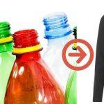 """Das Problem mit """"nachhaltiger Mode""""- sie sind nicht nachhaltig - Wie Kleidung Ihre Gesundheit ruinieren kann-The problem with 'sustainable fashion'-  Could Your Clothes be Damaging Your Health?"""