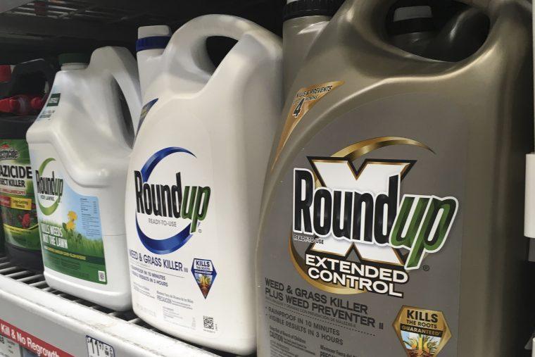 Die Luft für Bayer wird immer dünner - da helfen auch nicht die groß angelegten PR-Kampagnen- U.S. appeals court upholds $25 mln Roundup verdict in blow to Bayer