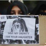 """Sulli-Deals - Frauen in Indien werden online als """"Sklaven"""" """"verkauft""""- SULLI DEALS : THE APP THAT IS AUCTIONING INDIAN  WOMEN ONLINE!"""