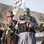 Opium, Crystal Meth, Erpressung, Spenden: zahlreiche Geldquellen machen Taliban zur bestfinanzierten Terrororganisation der Welt- Opium, Crystal Meth, Extortion, Donations: How Taliban make their money in Afghanistan