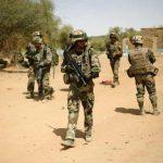 Der Krieg in Mali ist eng verbunden mit der Rohstoffzufuhr für den Atomstaat Frankreich