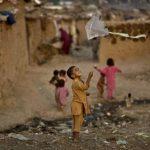 Nach Afghanistan kommt Gott nur noch zum Weinen!