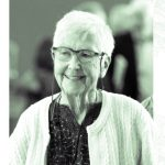 R.I.P. Sister Megan Rice - Für ihren Kampf ging die Nonne und Anti-Atom-Aktivistin sogar ins Gefängnis- A great lady has passed. R.I.P. Megan Rice- Nun Who Broke into Nuclear Weapons Facility